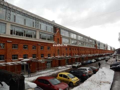 Апартаменты Soho Loft Apartaments (Сохо Лофт Апартаментс)